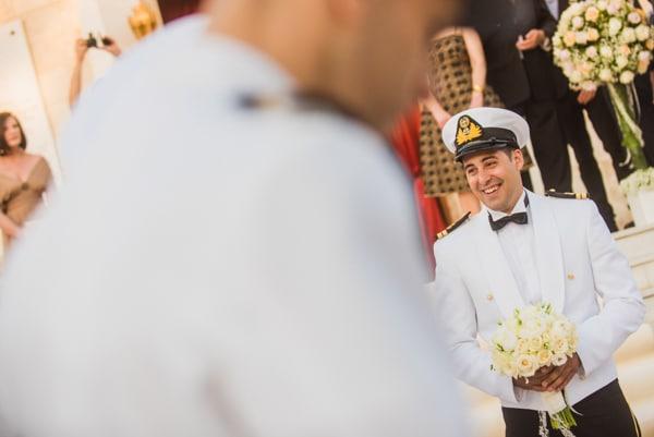 ναυτικος-γαμος-στην-αθηνα (8)