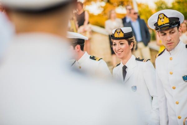 ναυτικος-γαμος-στην-αθηνα (9)