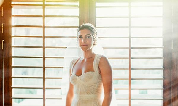 νυφικο-φορεμα-Monique-Lhuillier (4)