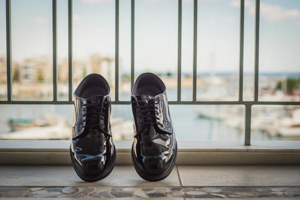 παπουτσια-γαμπρου-versace