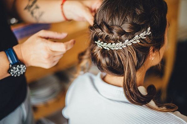 προετοιμασια-νυφης-γαμος-στην-κυπρο (4)