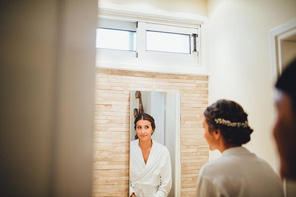 προετοιμασια-νυφης-γαμος-στην-κυπρο (5)