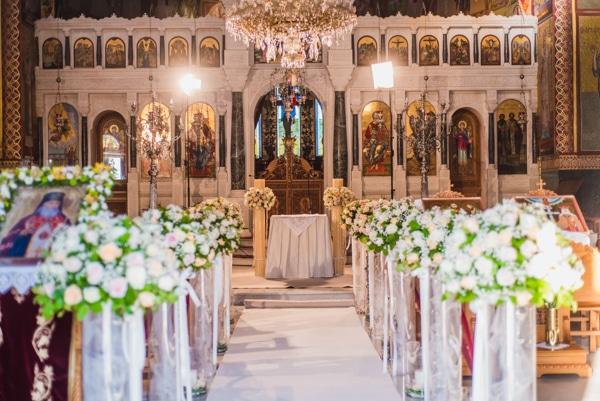 στολισμος-εκκλησιας-γαμος-στην-αθηνα (1)