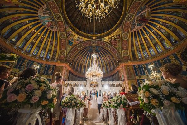 στολισμος-εκκλησιας-γαμος-στην-αθηνα (2)