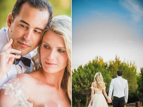 φωτογραφηση-ζευγαριου-γαμος-στην-αθηνα (2)