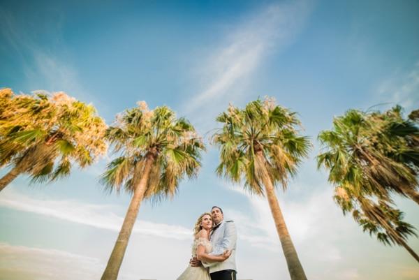 φωτογραφηση-ζευγαριου-γαμος-στην-αθηνα (3)