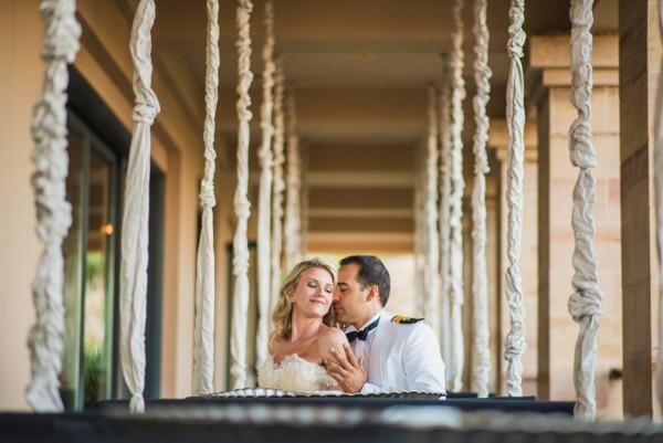φωτογραφηση-ζευγαριου-γαμος-στην-αθηνα (4)
