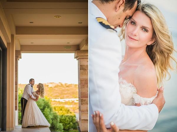 φωτογραφηση-ζευγαριου-γαμος-στην-αθηνα (5)