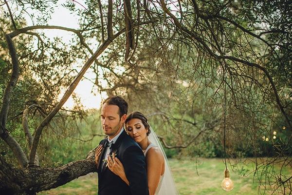φωτογραφηση-ζευγαριου-γαμος-στην-κυπρο