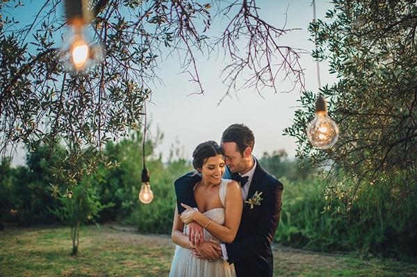 φωτογραφηση-ζευγαριου-string-lights