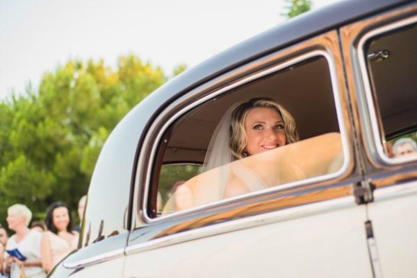 vintage-αυτοκινητο-για-γαμο (1)