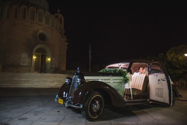 vintage-αυτοκινητο-για-γαμο (2)