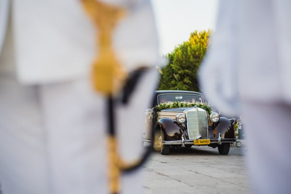 vintage-αυτοκινητο-για-γαμο (3)