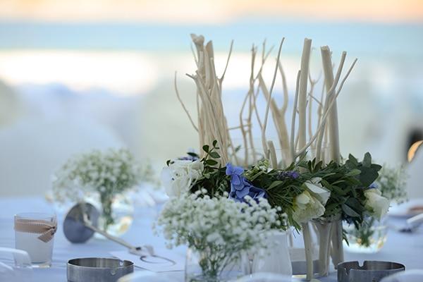 γαμος-με-θαλασσινο-θεμα (2)