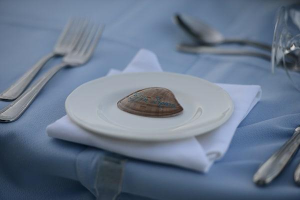 γαμος-με-θαλασσινο-θεμα (3)