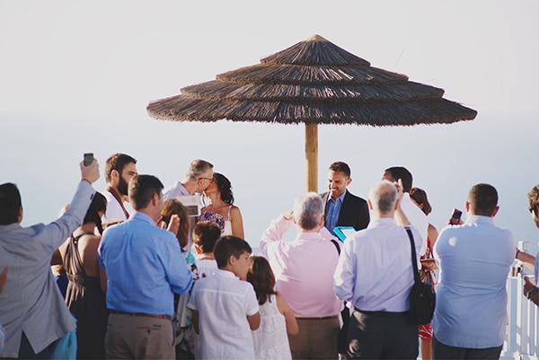 γαμος-νησι-πολιτικος