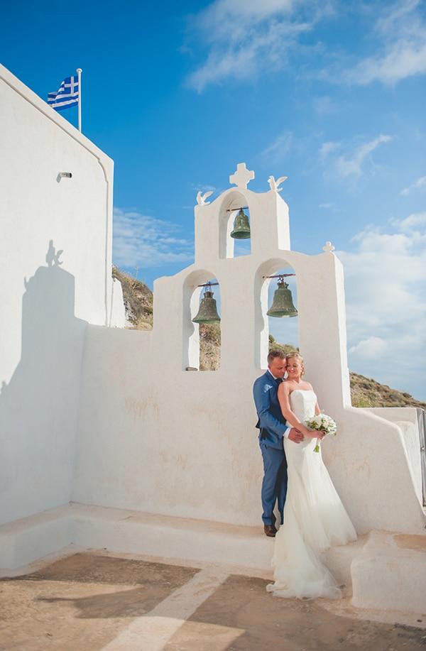 γαμος-σαντορινη-φωτογραφιες