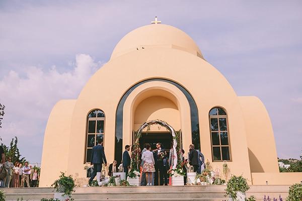 γαμος-στην-Παναγια-Φανερωμενη-Βουλιαγμενη (6)