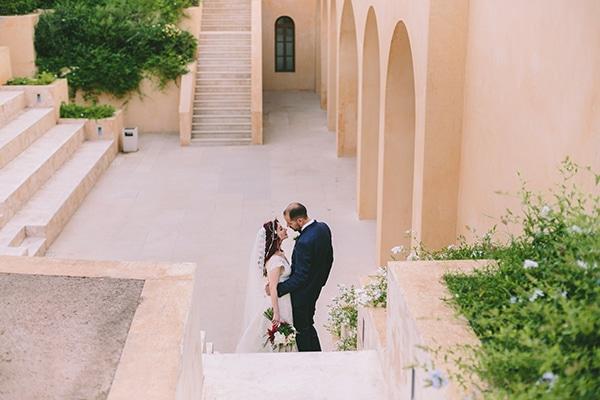 γαμος-στην-Παναγια-Φανερωμενη-Βουλιαγμενη (7)