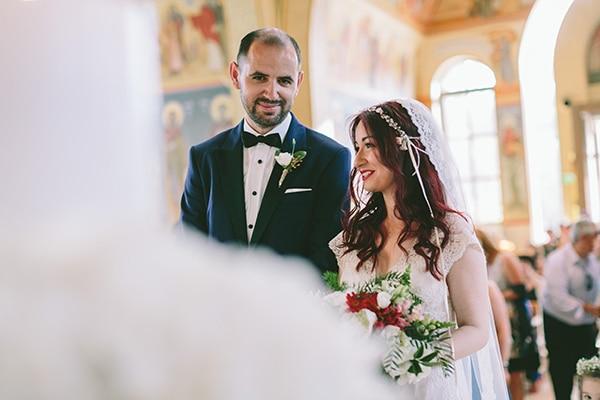 γαμος-στην-αθηνα (5)