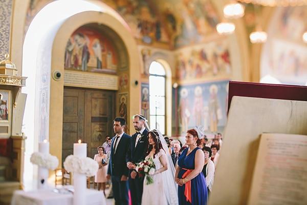 εκκλησιες-γαμου-αθηνα