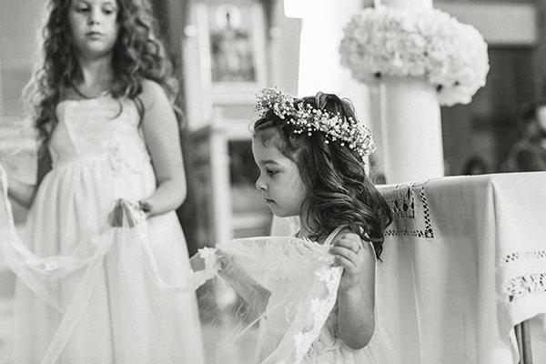 καλοκαιρινος-γαμος-αθηνα
