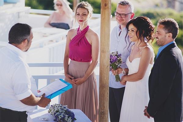 νυφικο-πολιτικος-γαμος-νησι