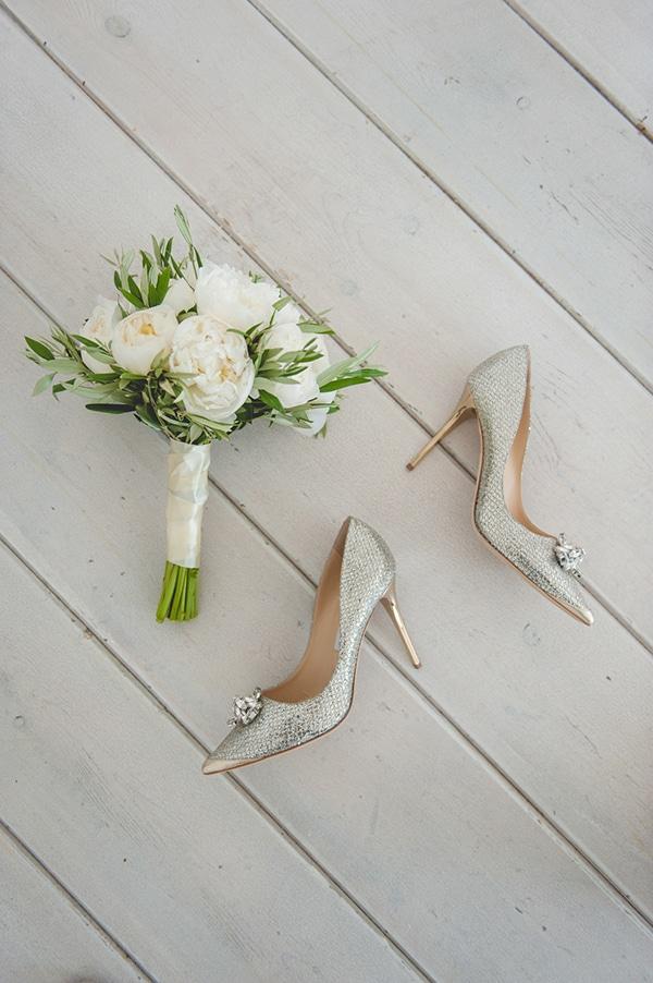 παπουτσια-νυφης-φωτο
