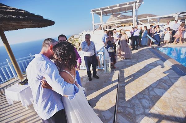πολιτικος-γαμος-καλοκαιρι-νησι
