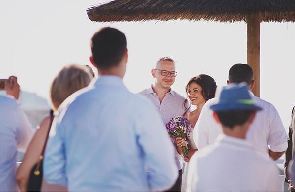 πολιτικος-γαμος-νησι