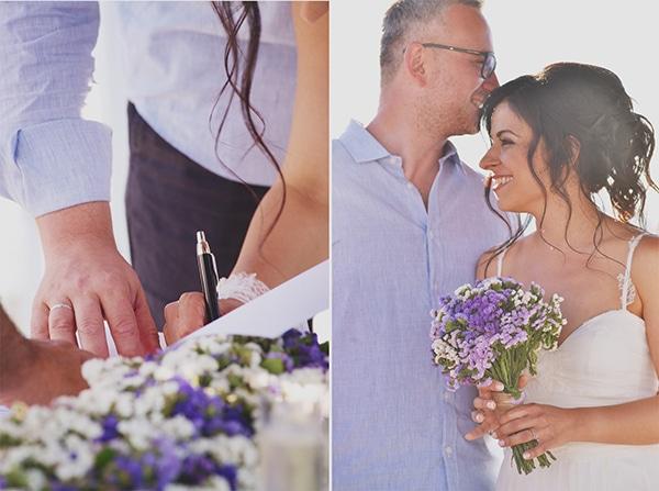 πολιτικος-γαμος-φολεγανδρο-νυφικο