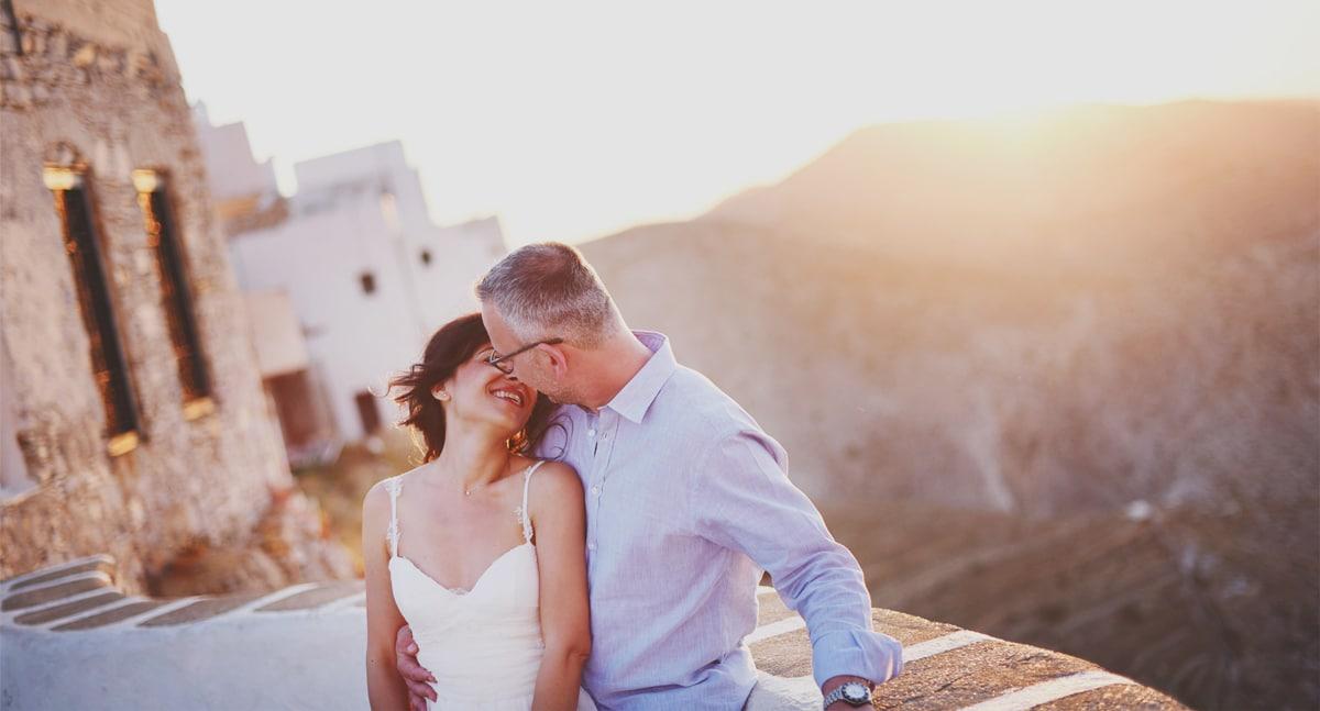 γάμος και dating στη Γερμανία