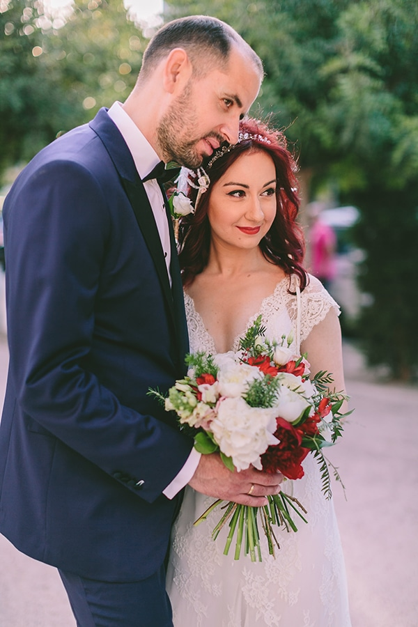 Real-bride