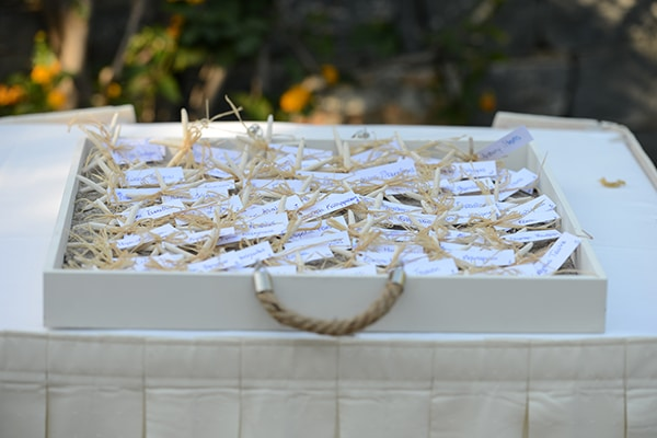 beached-themed-escort-cards