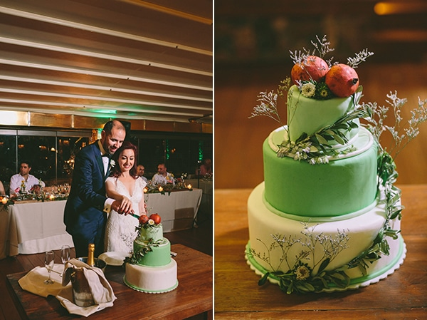 catering-για-γαμο
