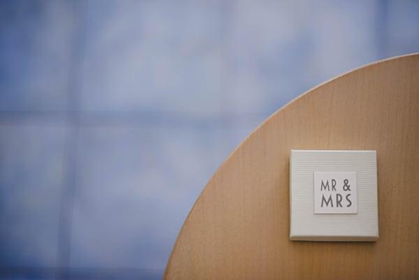 mr-mrs-1