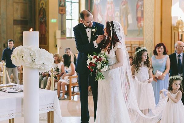 real-bride-2015