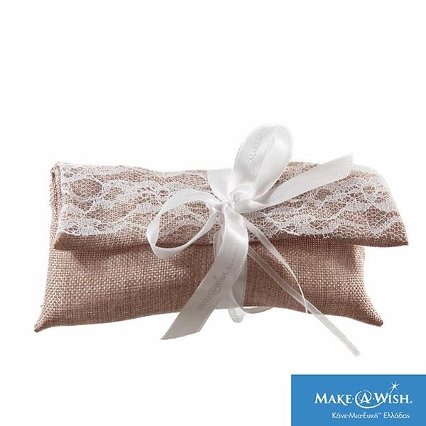 Μπομπονιέρες-Make-a-wish (10)