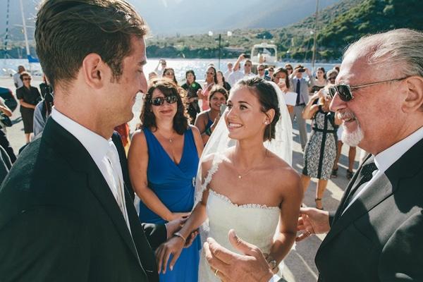 γαμος-συμβουλες-για-τη-νυφη (11)