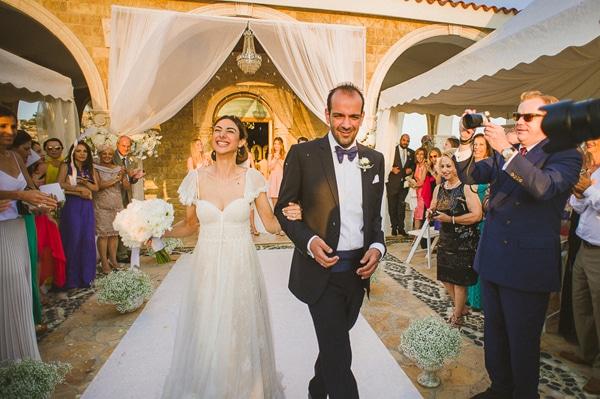 γαμος-συμβουλες-για-τη-νυφη (13)