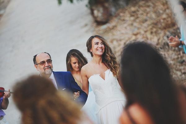 γαμος-συμβουλες-για-τη-νυφη (14)