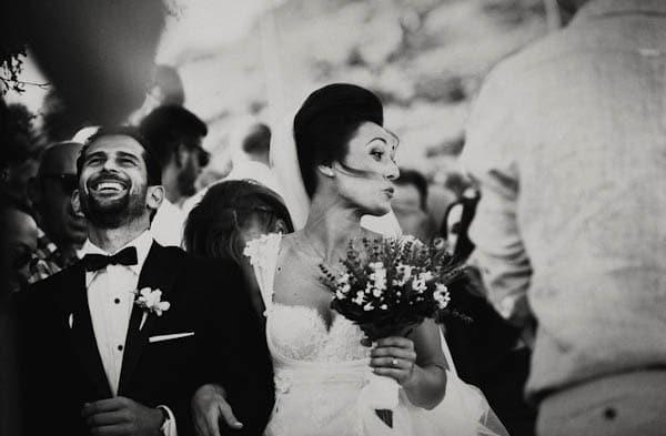 γαμος-συμβουλες-για-τη-νυφη (15)