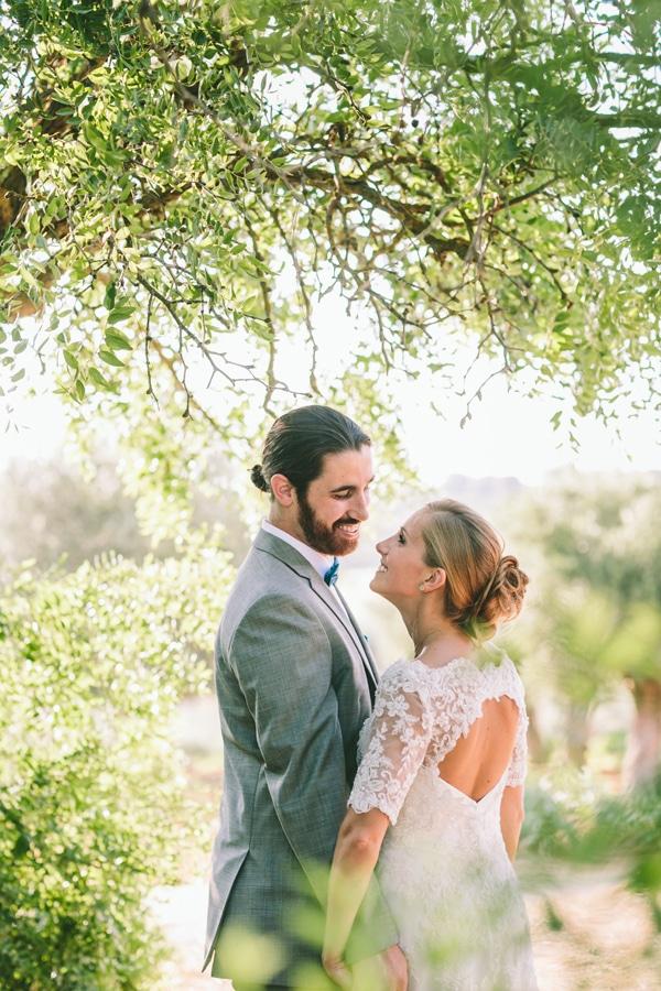 γαμος-συμβουλες-για-τη-νυφη (17)