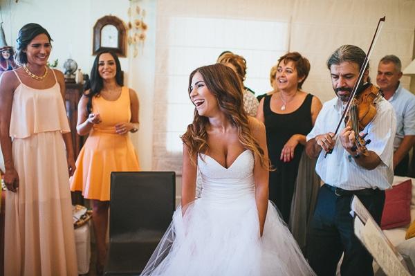 γαμος-συμβουλες-για-τη-νυφη (18)