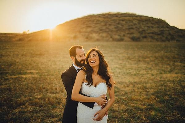 γαμος-συμβουλες-για-τη-νυφη (19)