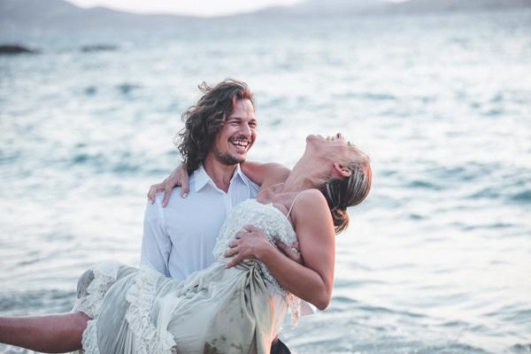 γαμος-συμβουλες-για-τη-νυφη (3)