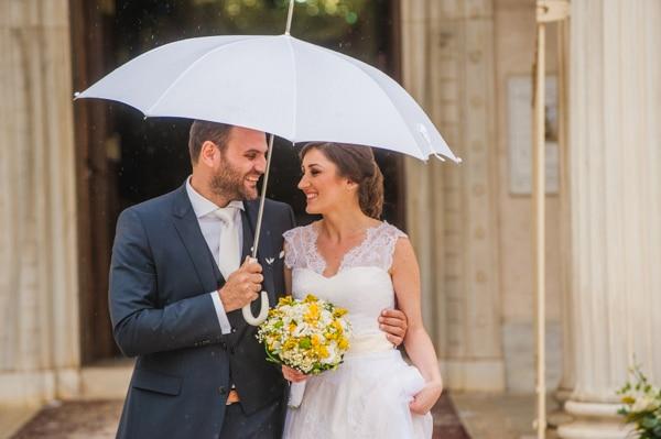 γαμος-συμβουλες-για-τη-νυφη (6)