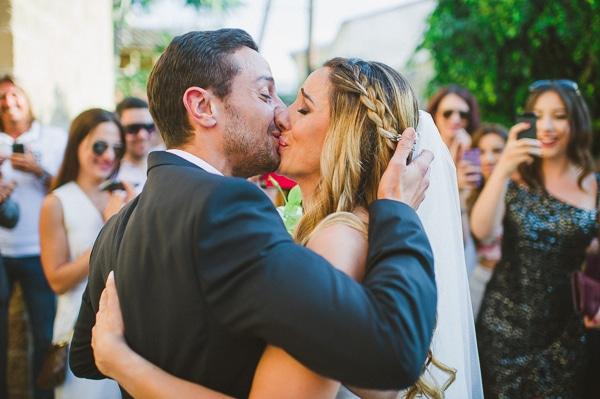 γαμος-συμβουλες-για-τη-νυφη (7)