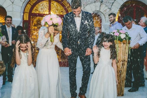 γαμος-το-καλοκαιρι-στην-Αθηνα