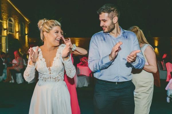 γαμος-το-καλοκαιρι